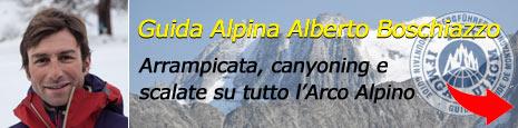 GA - Alberto Boschiazzo