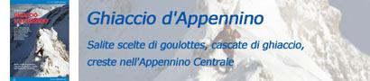 Ghiaccio d'Appennino