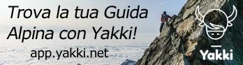 Yakki