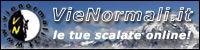 VieNormali.it - Relazioni di vie normali in montagna, scalate e percorsi di montagna su Alpi, Dolomiti e Appennini