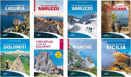 Iter Edizioni - Itinerari pi� belli