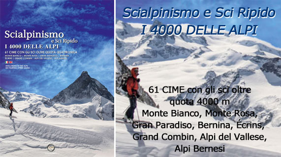 4000 Alpi Skialp.jpg