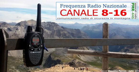 Rete-Radio-Montana