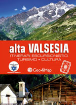 Copertina Alta Valsesia