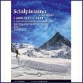 Scialpinismo e Sci Ripido - I 4000 delle Alpi
