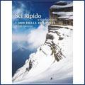Sci Ripido e Scialpinismo - I 3000 delle Dolomiti