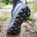 Scarpa Salomon SPEEDCROSS 5