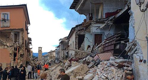 Terremoto-Umbria-Marche