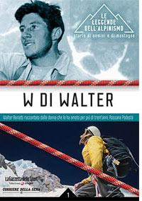 W di Walter
