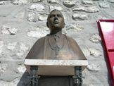 Via Normale Monte Terminilletto - Massimo Rinaldi missionario Scalabriniano, Vescovo di Rieti, n Rieti 1869 - m Roma 1941