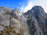 Via Normale Grigna settentrionale -