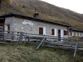 Via Normale Piz Arpiglia - Cresta S - L'Alp Arpiglia