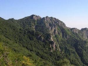 Via Normale Monte Magnodeno e Creste Giumenta