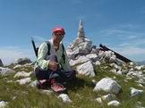 Via Normale Monte Nuria - Per la 24° volta sul Monte Nuria