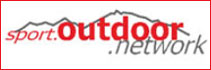 Sport Outdoor Network