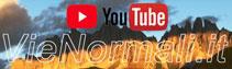 Canale You Tube VieNormali