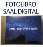 Fotolibro Saal Digital
