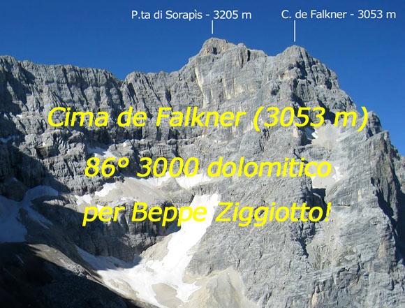 Cima-De-Falkner