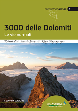 3000-Dolomiti