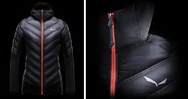 Agner-Hybrid-Down-Jacket