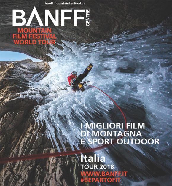 BANFF-2018