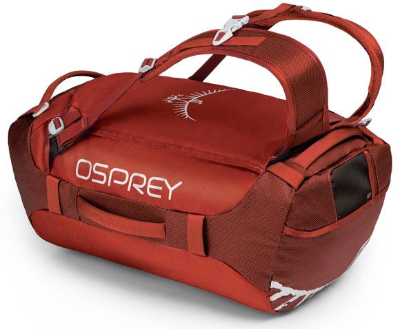Borsone-Osprey-Transporter-40