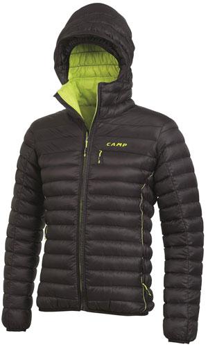 CAMP-ED-Protection-Jacket.jpg