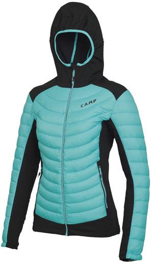 CAMP-Hybrid-Jacket-Lady