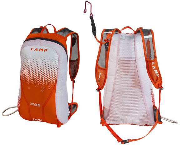 CAMP-skialp-veloce