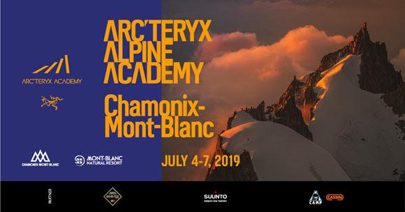 Camp-Arcteryx-2019