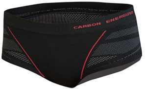 Carbon-Energized-slip