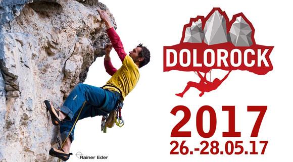 Dolorock-2017