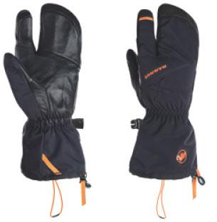 Eigerjoch-Pro-Glove