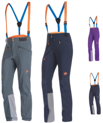 Eisfeld-Guide-SO-Pants-Men-Women