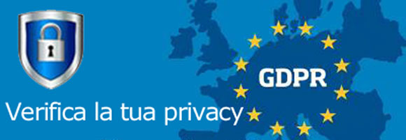 GDPR-verifica-privacy