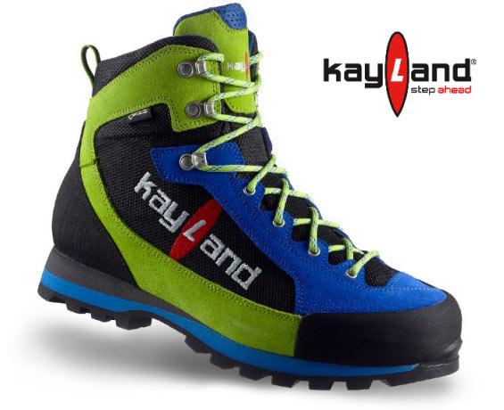 Kayland-XM-LITE-GTX