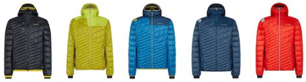LaSportiva-Phase-Down-Jkt