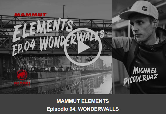MAMMUT-ELEMENTS-EP04-WONDERWALLS