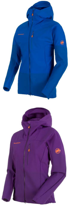 Mammut-Eisfeld-Light-SO-Hoody