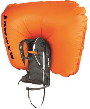 Mammut-Zaino-Flip-Removable-Airbag-3