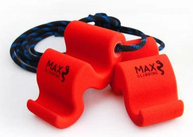 Max-Gri