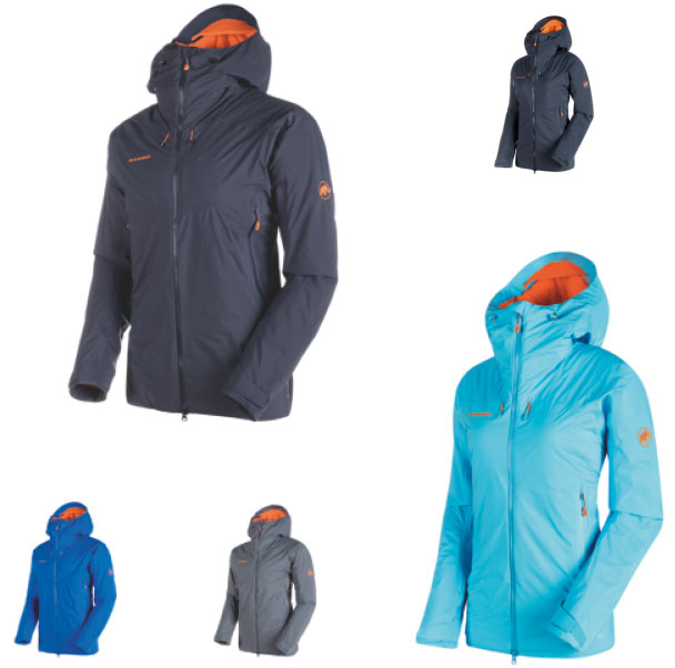 Nordwand-HS-Thermo-Hooded-Jacket