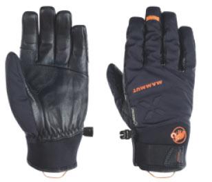 Nordwand-Pro-Glove