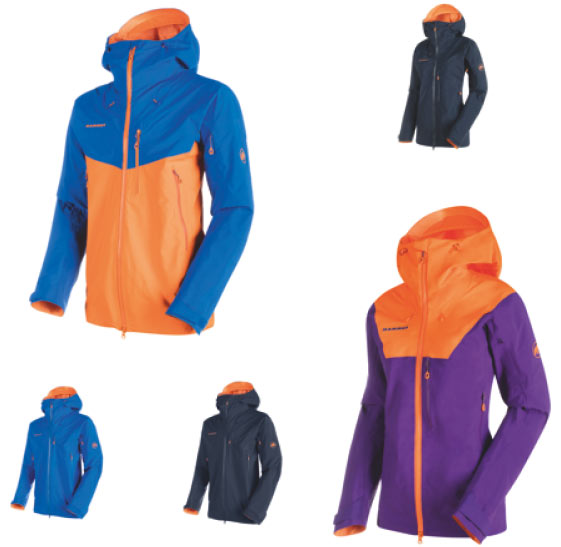 Nordwand-Pro-HS-Hooded-Jacket