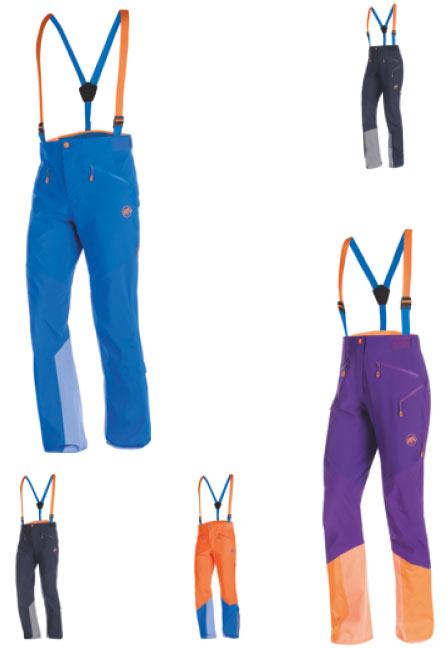 Nordwand-Pro-HS-Pants