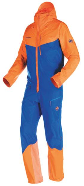 Nordwand-Pro-HS-Suit-Men