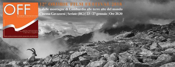 Orobie-Film-Festival