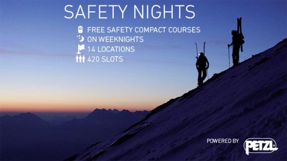 ORTOVOX-SAFETY-NIGHT