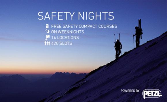 Ortovox-Safety-Nights