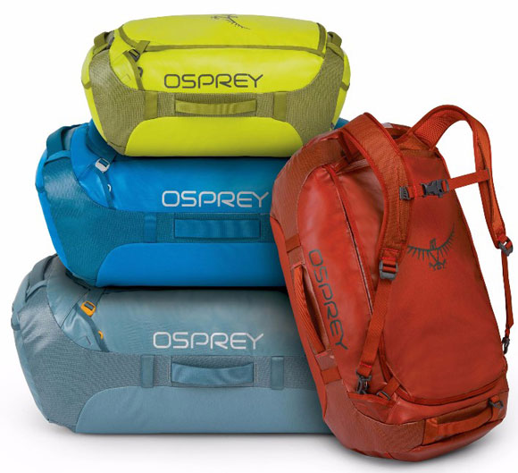 Osprey-Adventure-Proof